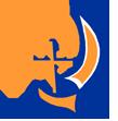 NG Heuwelkruin Logo